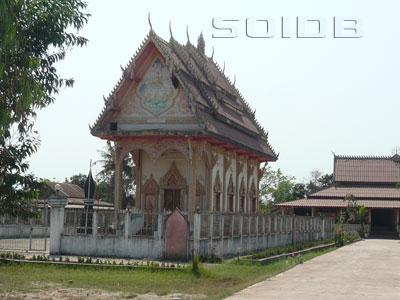 ภาพของ Wat Keopa Tayalam