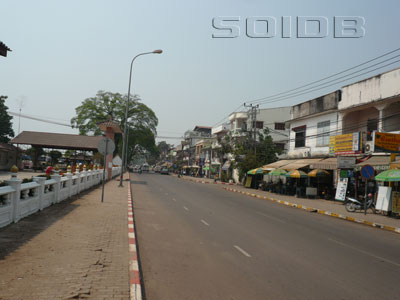A photo of Rue Fa Ngoum